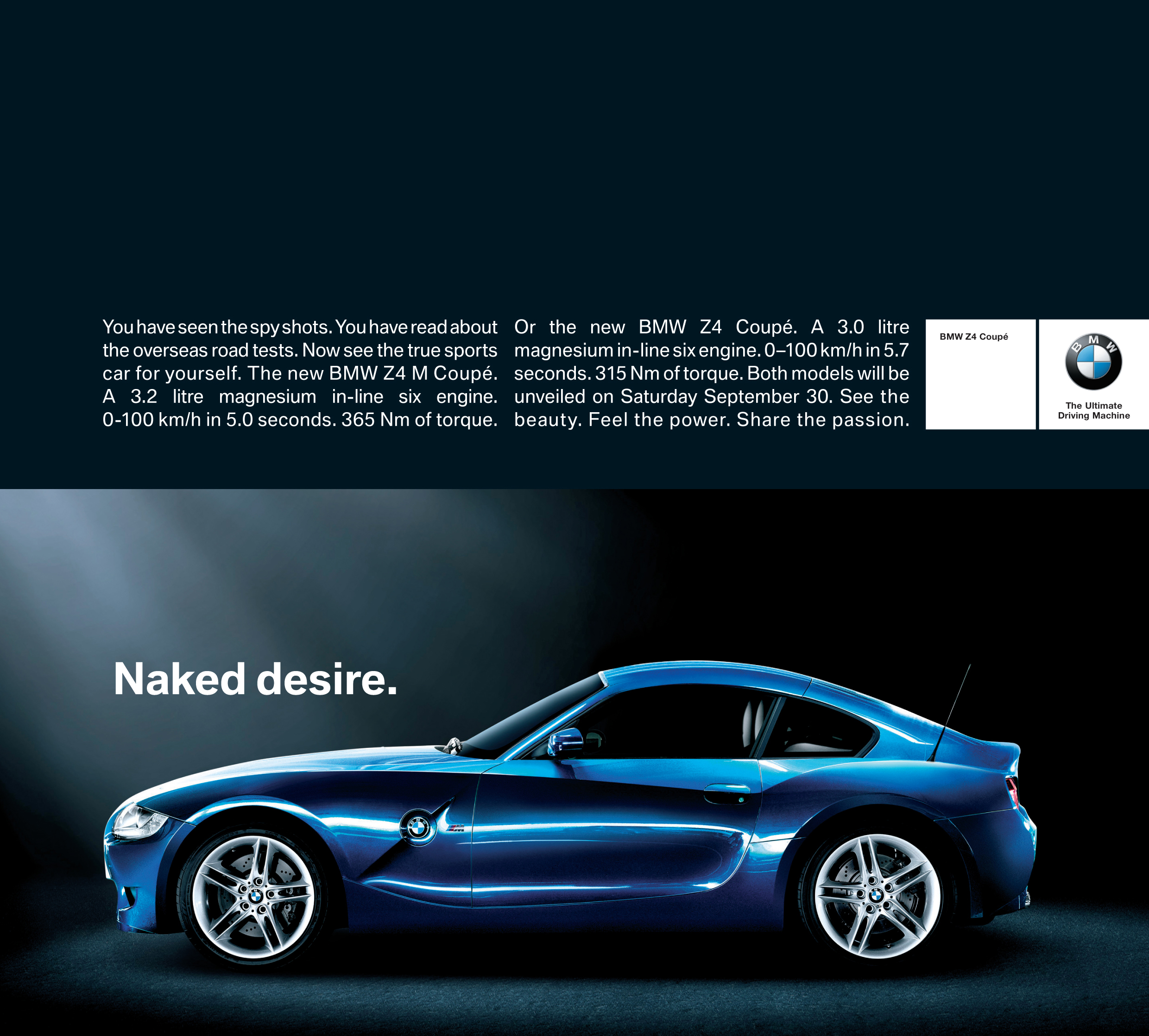 bmw-back-new